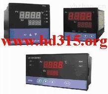 庫號:M207296-數字顯示調節儀表(紅外測溫儀專用,國產) 型號:HDK56-DK506