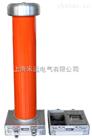 SRG系列小型交直流分压器