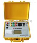 SRBX-II变压器绕组变形测试仪(频响法)
