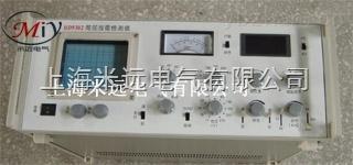 直流系统接地故障测试仪