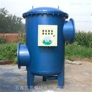 咸阳(中央空调全程水处理器)