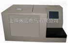 SR8003全自动水溶性酸测试仪