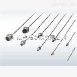 日本神视直流双线式圆柱形接近传感器,EX-11EA