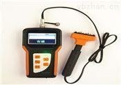 便携式液位指示器