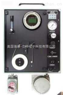 1200系列 防爆H2S分析仪