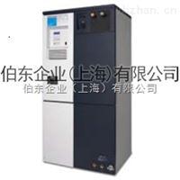 上海伯东Polycold水汽深冷泵