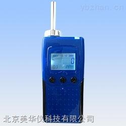 MHY-16021便携式螺母检测仪,便携式乙醇v螺母乙醇内外牙图片