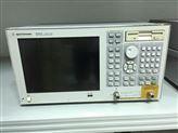 出售CMW500无线通信综合测试仪