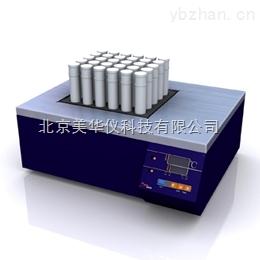 MHY-14289重金属消解仪