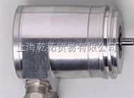 RM6001易福门式编码器资料