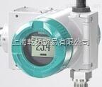 SIEMENS温度变送器产品功能3SF58112AB08