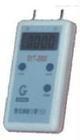 XY-2000-便攜式管道皮托管風速計