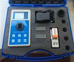 余氯测定仪 便携式余氯测定仪