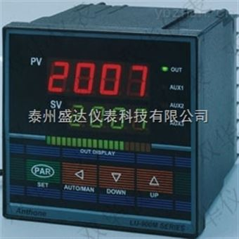 XMZ-J16盛达XMZ-J16巡回检测仪表16通道温控仪表