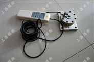100T輪輻式壓力計
