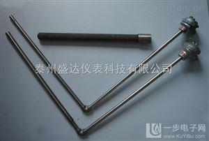 WRN-530直角式弯头热电偶