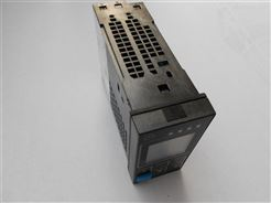 极速报价之Black Box acx-300黑盒子上海央欧张飞优势供应
