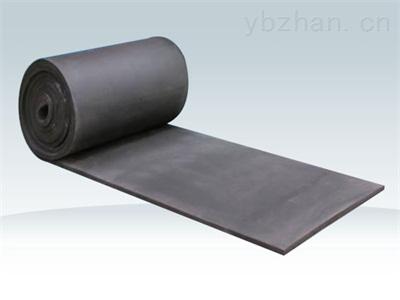 滨州耐高温橡塑保温板厂家