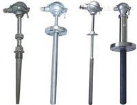 WRN-230N耐磨热电偶温度测量保护管