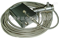 FOT-6系列光纤测温仪