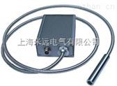 FOT-8单纤双向光纤测温仪
