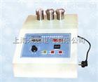SBDZ-02体积电阻率测定仪