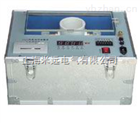 ZIJJ-II型全自动绝缘油介电强度测试仪