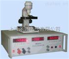 SB100A/3型四探针导体/半导体电阻率测量仪