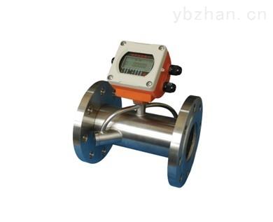 管道式超声波流量计专业生产
