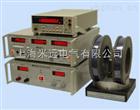 SB100A磁电阻薄膜磁电阻测量仪