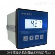 PH计|酸度计 POC-105B/POC-101/SL