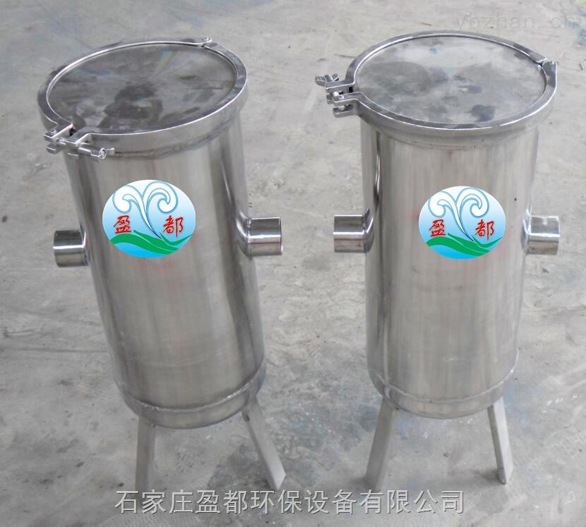 长期供应宝鸡硅磷晶罐