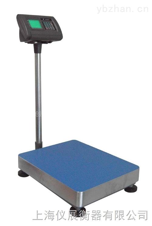 電子計數臺秤(帶RS485接口臺秤)