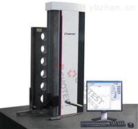 SJ2310气浮式垂直度测量仪
