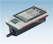 MarSurf PS 10德国马尔MarSurf PS 10 表面粗糙度测量仪