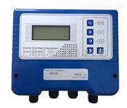 国产流通式低量程在线浊度分析仪表