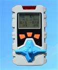 HRP--B5000便携式复合气体检测仪