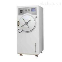 XG1.UCD-100M-脈動真空滅菌器(新華醫療)內循環滅菌器