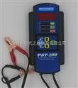 PBT-200数字式蓄电池检测仪