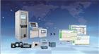 安科瑞Acrel-6000漏电火灾监控系统