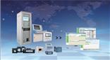 Acrel-6000安科瑞Acrel-6000漏电火灾监控系统