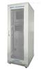 ZWIN-FVOCs06智易時代污染源揮發性有機物在線監測系統