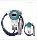 FST投入式静压液位变送器