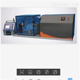中国制造防护干态落絮性能测定仪器