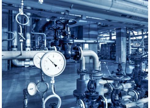 《工业过程温度校准器》等两项国家标准编制会召开