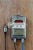 矿用压力传感器