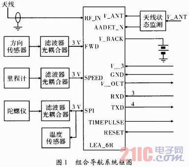开路检测由外部电路输入到aadet—n端进行检测完成.