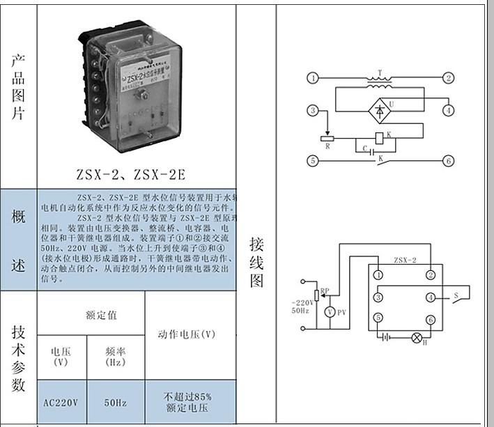 cj12系列交流接触器 cjx8(b)系列交流接触器