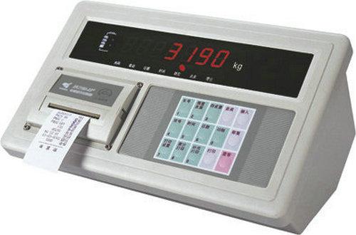 XK3190―A9+P
