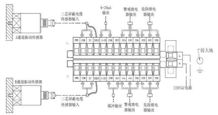 电路 电路图 电子 原理图 697_368